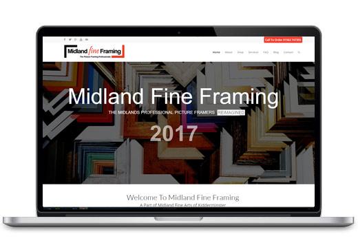 midland-fine-framing