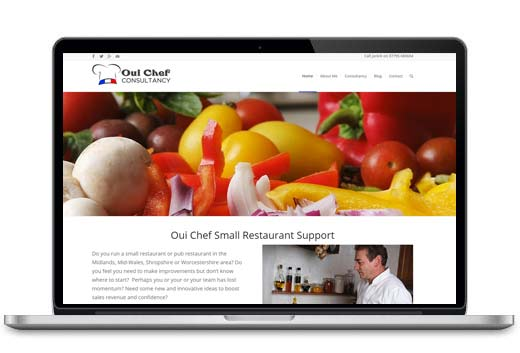 oui-chef-restaurant-consultancy