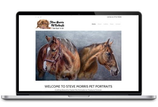 steve-morris-pet-portraits