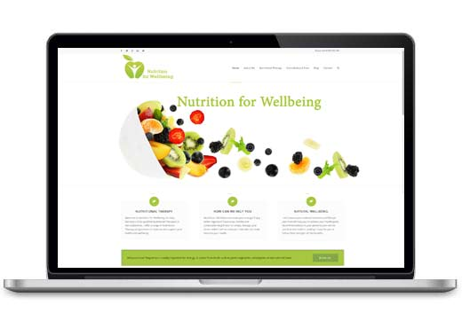 web-design-kidderminster-port-001ax-nutrition
