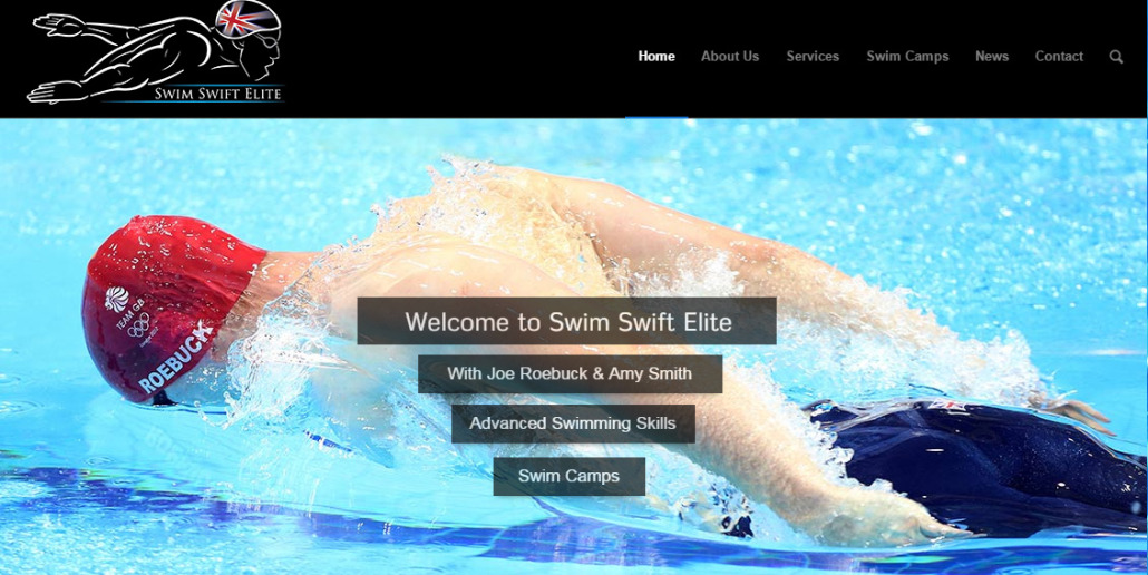 swim-swift-elite-new-web-site