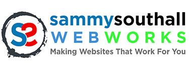 Sammy Southall Webworks
