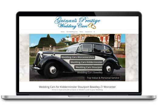 guinans-prestige-wedding-cars