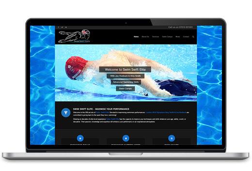 swim-swift-elite-site