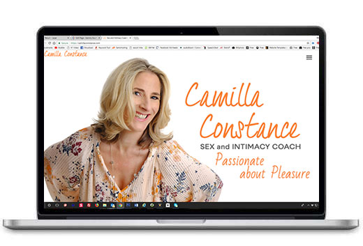 camilla constance couples coach