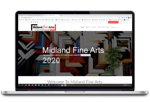 midland-fine-framing-ws